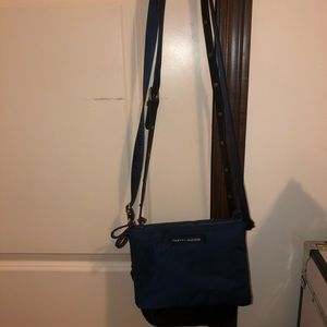 Tommy Hilfiger Other - tommy hilfiger purse and black purse